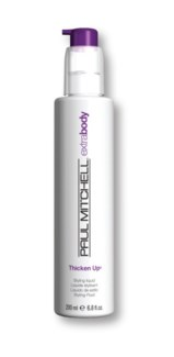 200ml Extra Body Thicken Up PM 6.8oz
