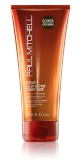 75ml Ultimate Color Repair Condition FP