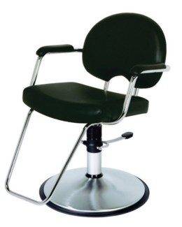 Arch Styler Chair