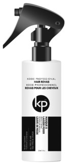 236ml KODE Rehab Leave In Mask ALL TYPES