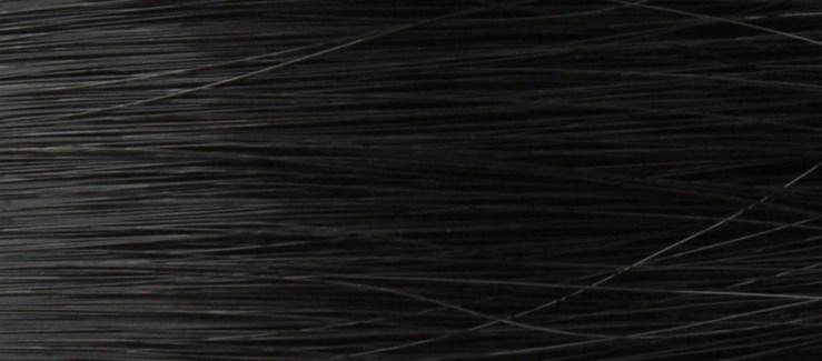 90ml 3N(3/0)Natural Brown/Black LNZ