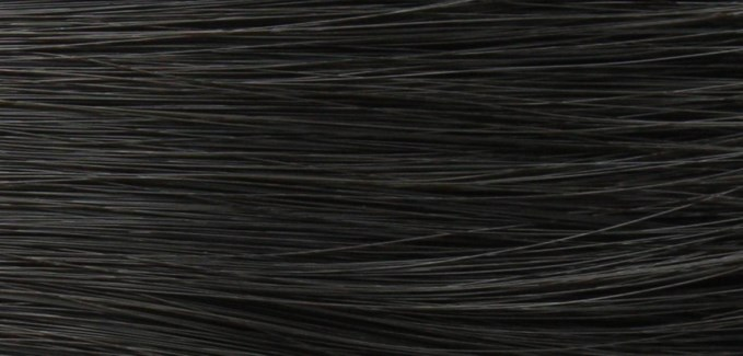 90ml 4N(4/0)Dark Natural Brown LNZ