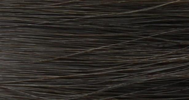 90ml 5N(5/0)Medium Natural Brown LNZ
