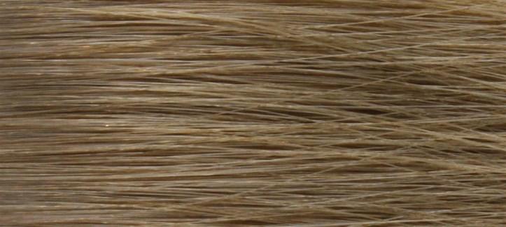 90ml 8N(8/0)Med Natural Blonde LNZ