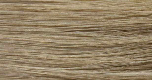 90ml 9N(9/0)Light Natural Blonde LNZ