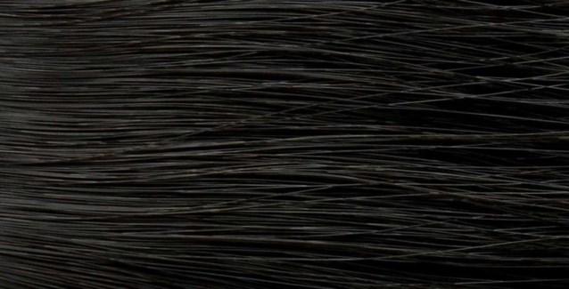 90ml 4A(4/1)Dark Ash Brown LNZ