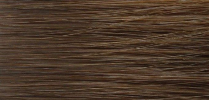 90ml 6B(6/2)Light Beige Brown LNZ