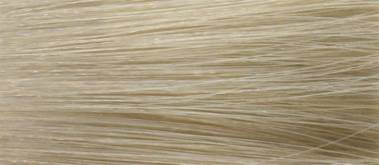 90ml 9B(9/2)Light Beige Blonde LNZ