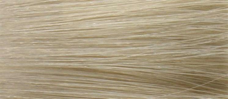 90ml 9B(9/2)Light Beige Blonde LNZ