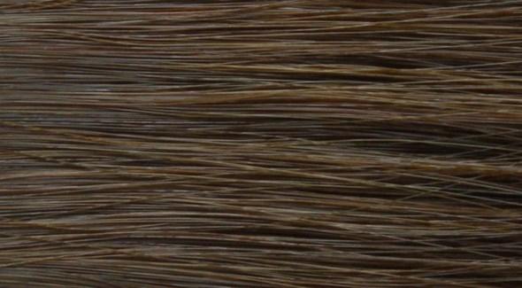 90ml 6G(6/3)Lgt Golden Brown LNZ