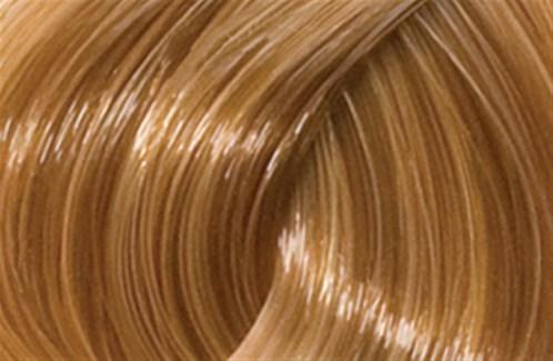 90ml 8G(8/3)Med Golden Blonde LNZ