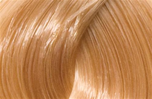 90ml 9G(9/3)Lgt Golden Blonde LNZ