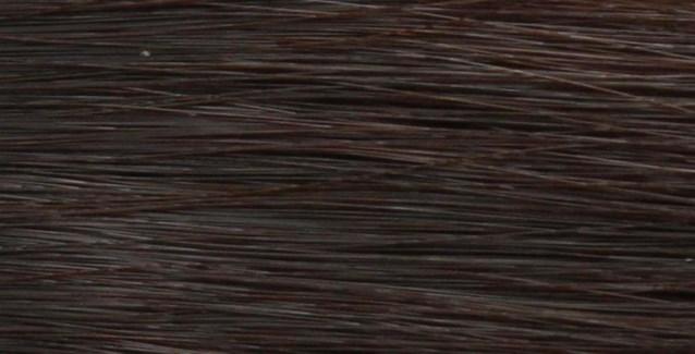 90ml 4CG(4/43)Drk Copper Gold Brn LNZ