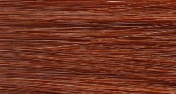 90ml 7CC(7/44)Drk Ultra Copper Blon LNZ