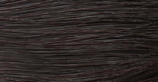 90ml 4R(4/5)Dark Red Brown LNZ