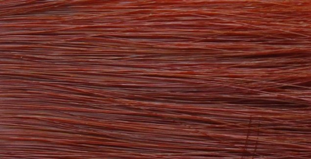 90ml 6R(6/5)Light Red Brown LNZ