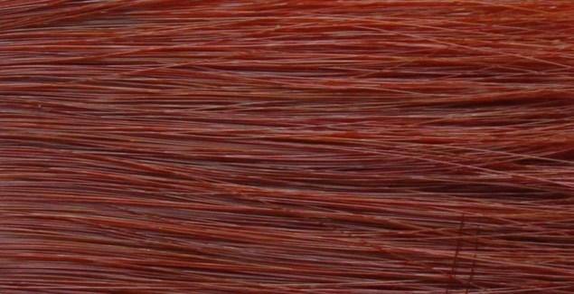 90ml 6R(6/5)Light Red Brown LNZ