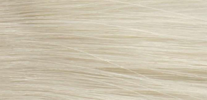 90ml 100A(100/1)Ultr Lgt Ash Blond LNZ