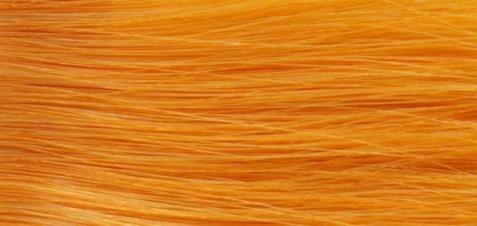90ml C(/4) Copper Mix LNZ