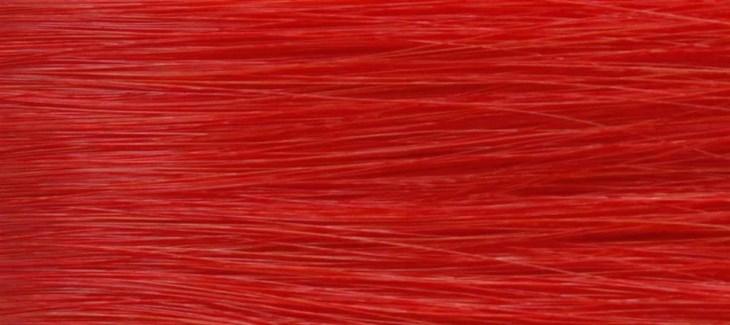 90ml R(/5) Red Mix LNZ