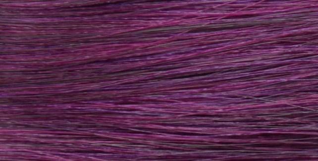 90ml V(/7) Violet Mix LNZ