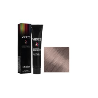 90ml LNZ BARE VIBES Color