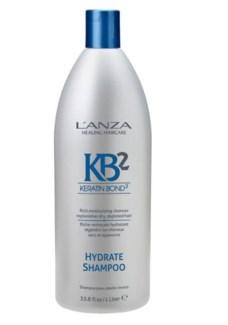 Ltr LNZ KB2 Hydrate Shampoo