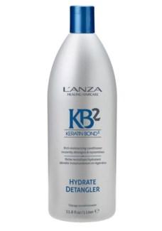 Ltr LNZ KB2 Hydrate Detangler
