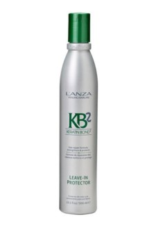 300ml LNZ KB2 Leave-In Protector