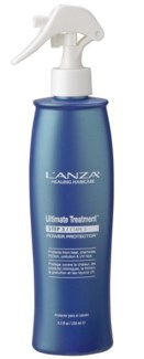 250ml LNZ Ultimate Protector Spray