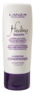 50ml LNZ Glossify Smoothing Conditioner