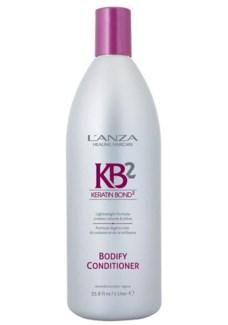 $ Ltr LNZ KB2 Bodify Conditioner