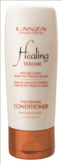 50ml LNZ Volume Thicken Conditioner