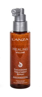 100ml LNZ Volume Thicken Treat Spray