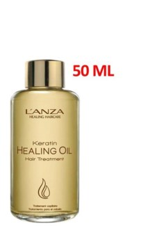 50ml LNZ Keratin Oil SHIP LAR22004