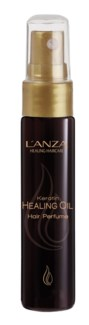25ml LNZ Keratin Oil Hair Perfume 25201