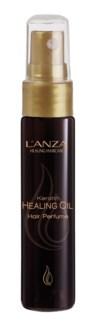 25ml LNZ KHO Hair Perfume 25201