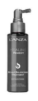 100ml LNZ Remedy Scalp Balance Treat