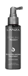 # 100ml LNZ Remedy Scalp Balance Treat