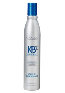 300ml LNZ KB2 Leave-In Conditioner