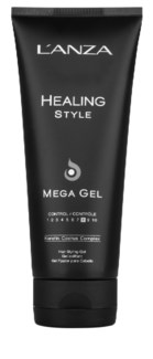 200ml LNZ HS Mega Gel