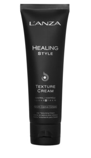 125g LNZ HS Texture Cream POLYESTER