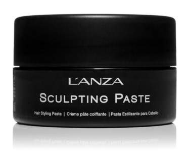 100ml LNZ HS Sculpting Paste
