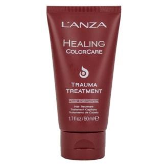 50ml LNZ ColorCare Trauma Treatment