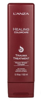 % 150ml LNZ Colorcare Trauma Treatment