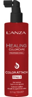 150ml LNZ CC Color Attach Step 2