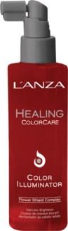 % 100ml LNZ CC Attach Color Illuminator