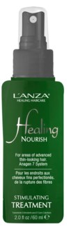 60ml LNZ Nourish Stimulating Treatment