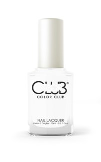 French Tip COLOR CLUB LACQUER