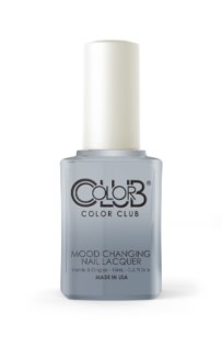 HEAD IN THE CLOUDS COLOR CLUB LACQUER